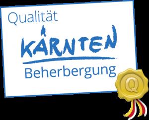 DT_Q_Beherbergung_Klein