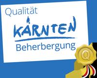 DT_Q_Beherbergung_Klein_200