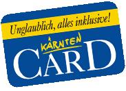 logo-kaerntencard